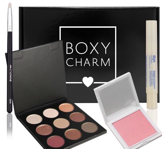 boxycharm-november-2016